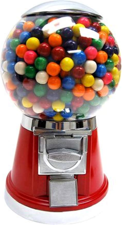 images  vintage gumball machines  pinterest