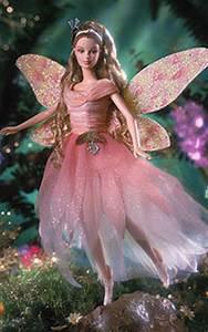 Barbie images Barbie as Fairy wallpaper photos (2131244)
