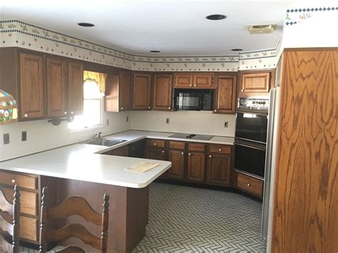cabinet refinishing repainting company westchester