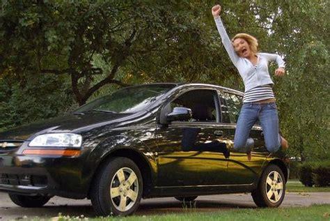 kfz wert ermitteln gebrauchtwagenbewertung f 252 r autoverkauf