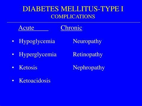 outpatient management  diabetes mellitus