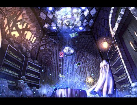 door page    zerochan anime image board