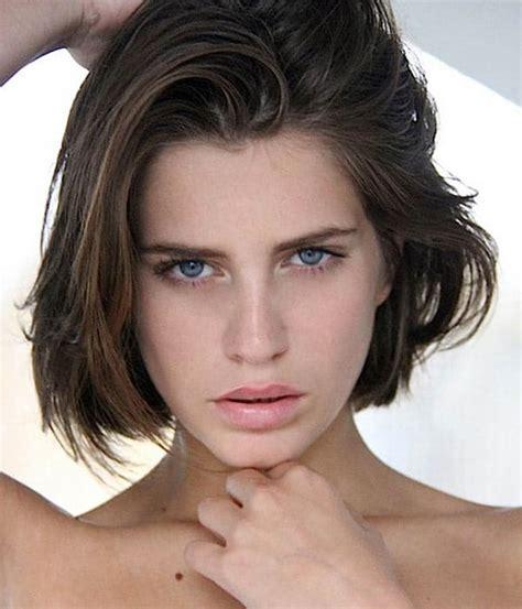 easy medium length haircuts 3 hairstyles for medium hair 2015 2418