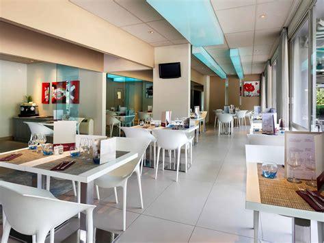 en cuisine brive la gaillarde great restaurant en cuisine brive images gt gt restaurant en