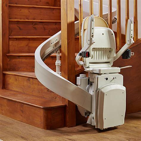 si鑒e monte escalier fauteuil monte escalier acorn mettre fin à vos problèmes de mobilité