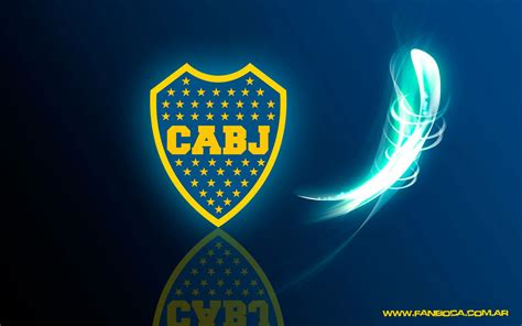 wallpapers boca juniors  tu pc taringa