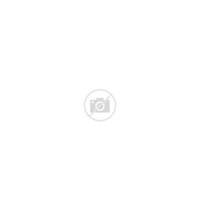 Mission Statement Goal Company Maxim Motto Cartoon