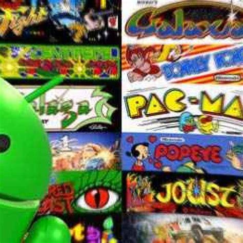 emulatori console emulatori console ecco le migliori app per android agg