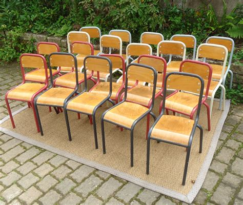 chaises occasion le bon coin chaise occasion