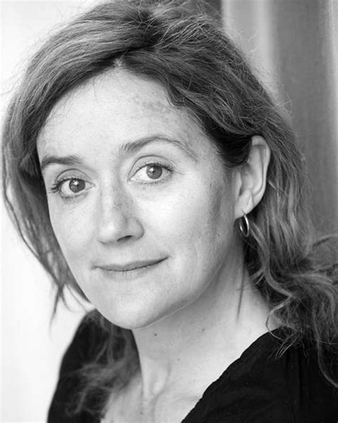 Sophie Thompson Actress