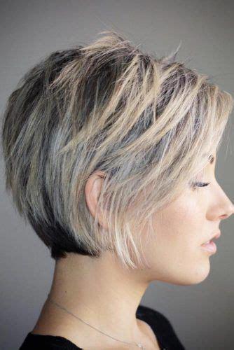 Best Short Bob Hairstyles 2019 Get Thatshort haircut