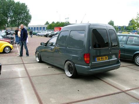 vw caddy 2k mk3 caddy 2k forum gt vw caddy typ 9k 1996 2005 picture