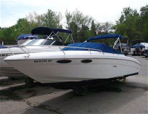 Pontoon Boat Rentals At Lake Winnipesaukee Nh by Glendale Posts Glendale Marina Gilford Nh