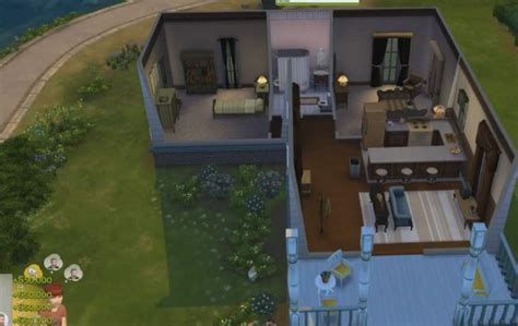 Home Design Money Cheats Iphone by The Sims 4 Money Is Still Motherlode Product
