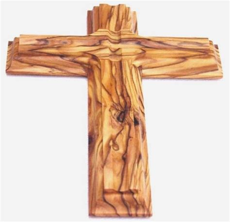 woodworking plans wood cross