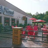 Instantly find a menu in rochester, ny. Ferrari Pizza Bar - 111 Photos & 93 Reviews - Pizza - 3240 ...