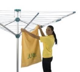 juwel wäschespinne novaplus 60 preisvergleich w 228 schespinne kaufen test testsieger preisvergleich