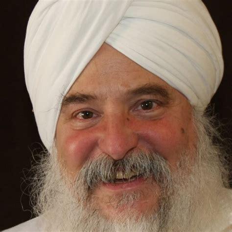Guru Nanak and Spiritual Activism | 3HO Foundation