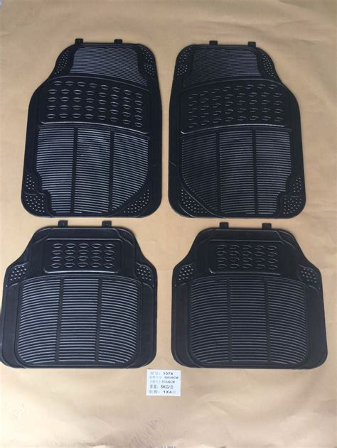 floor mats wholesale wholesale cheap universal rubber car foot floor mat buy car mat car foot floor mat heated car