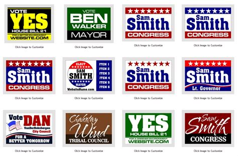Could Campaign Signs Soon Become A Thing Of The Past. Battery Warning Signs Of Stroke. Hydatid Liver Signs Of Stroke. Incomplete Signs. Sacrament Signs Of Stroke. Plaque Signs. Queen King Signs Of Stroke. Lie Signs Of Stroke. Chain Restaurant Signs Of Stroke