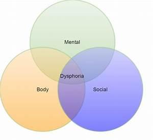 Aspen U2019s Guide To Gender Dysphoria
