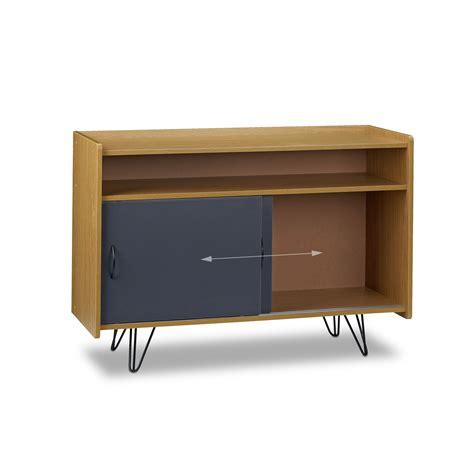 Vintage Tv Bank by Tv Board Vintage Tv Schrank Tv Sideboard Tv Kommode