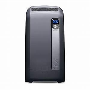 Mobile Klimaanlage Test 2015 : de 39 longhi pac we 128 ko silent klimaanlagen ~ Watch28wear.com Haus und Dekorationen