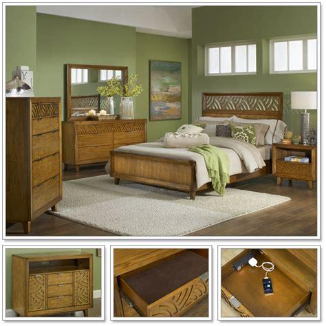 Bedroom Furniture  Maui Bedroom Furniture Store