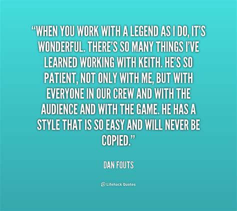 legend quotes quotesgram