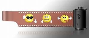 Emoji Film Deutsch Stream : emoji el nuevo lenguaje de s mbolos nicestream ~ Orissabook.com Haus und Dekorationen