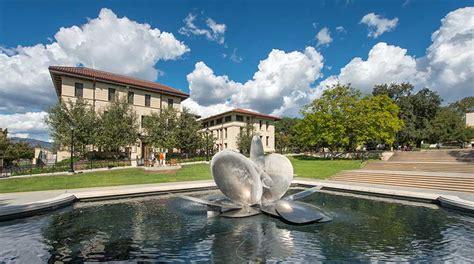 college leadership occidental college