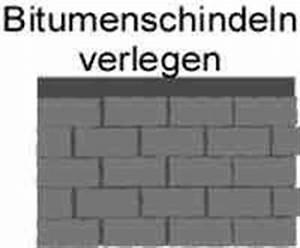 Dachpappe Verlegen Auf Holz : dachschindeln verlegen aus bitumen und holz ~ Frokenaadalensverden.com Haus und Dekorationen
