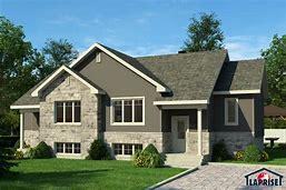 Images for plan de maison moderne zen www.03code3code.cf