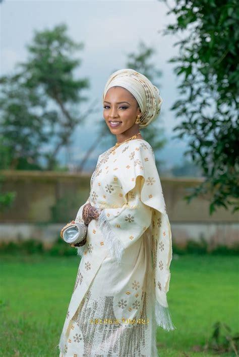 weddings presents zara  faisals spectacular northern