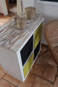 Meuble 6 Cases Ikea : les 20 meilleures id es de la cat gorie customiser meuble ~ Dailycaller-alerts.com Idées de Décoration