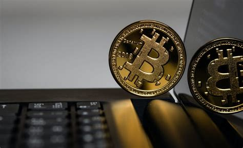 But how much should you invest? Should you invest in cryptocurrency? | MoneySense