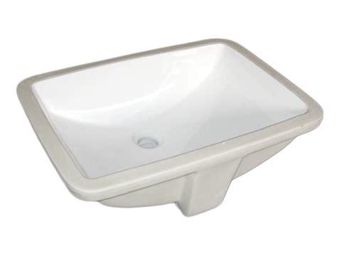 house kitchen remodeling bathroom sinks wholesaler