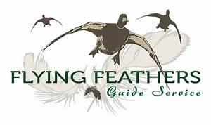 Arkansas Waterfowl Hunts