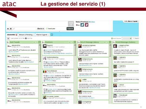 atac mobile it marco cagnoli il caso atac mobile