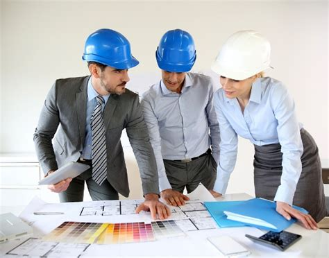 Construction Management Planning Part One  Project Plan. Professional Translation Services. Cheapest College In The Us Painters Austin Tx. Required Education For A Physical Therapist. How To Treat Your Face Cheap Seo Optimization. Micro Loans For Small Businesses. Northern Arizona Radiology Nassau Gold Buyers. Detox And Rehab Centers Anchor Rehab Aiken Sc. What Is A Fine Art Degree Conference Call App