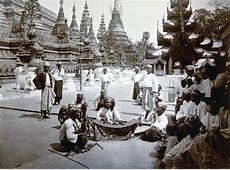 Music of Myanmar Wikipedia