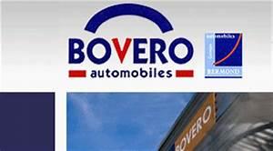 Bovero Eguilles : voiture d 39 occasion france auto pas cher ~ Gottalentnigeria.com Avis de Voitures