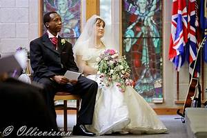 wedding insurance why bother with wedding insurance With wedding photographer insurance
