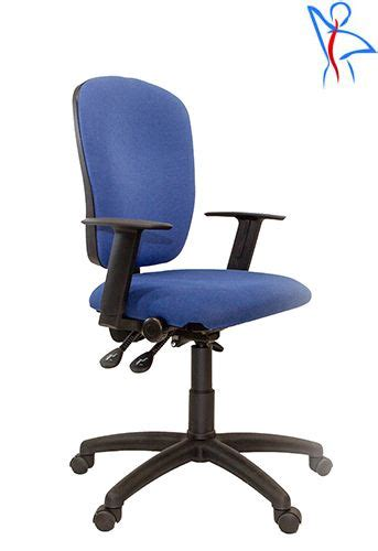 office chairs for small interior ideas