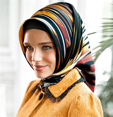 hijab ideas  modern muslim women