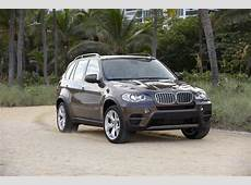 BMW X5 xDrive40 SE First Drive Review Auto Express