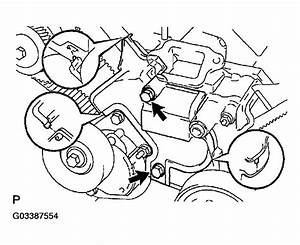 lexus sc 430 timing belt imageresizertoolcom With 2003 lexus ls 430 serpentine belt routing and timing belt diagrams