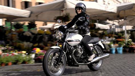 Moto Guzzi V7 Ii Racer Backgrounds by Wallpaper 1920x1080 Biker Motorcycle