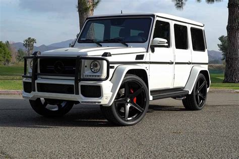 mercedes g wagon picture of 2017 g wagon 2017 2018 cars reviews