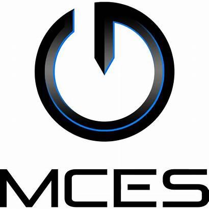 Team Mces Fortnite Esports Square League Lol